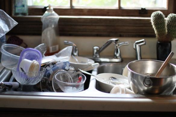My Kitchen, Oct. 2013 033